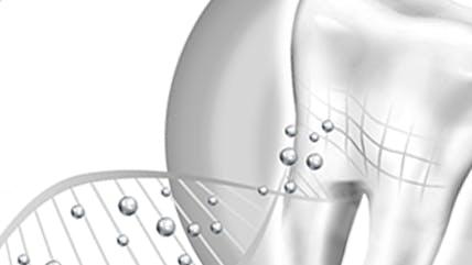 Sensodyne Repara y Protege Blanqueador