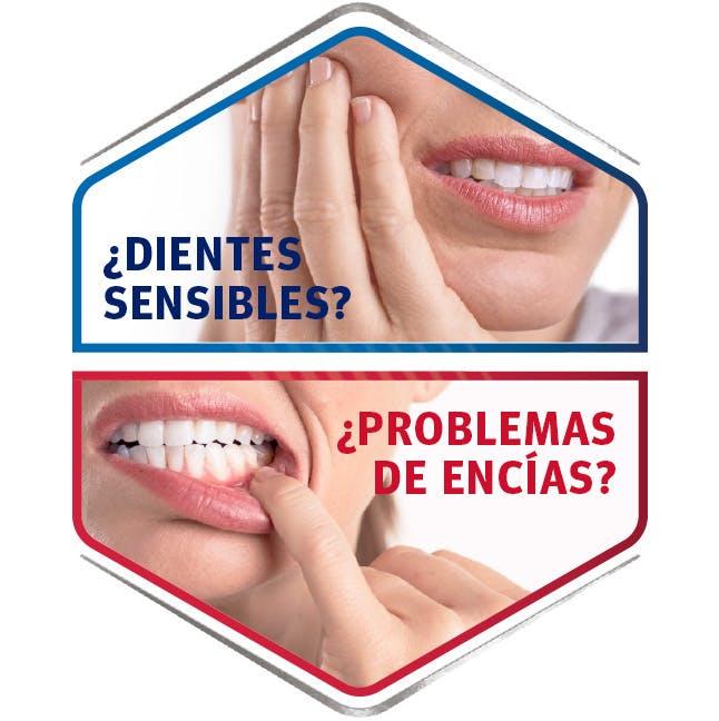 img-problems