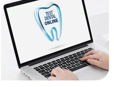 Take the Sensodyne Online Check Up