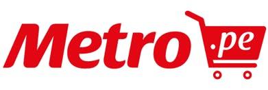 Metro.pe
