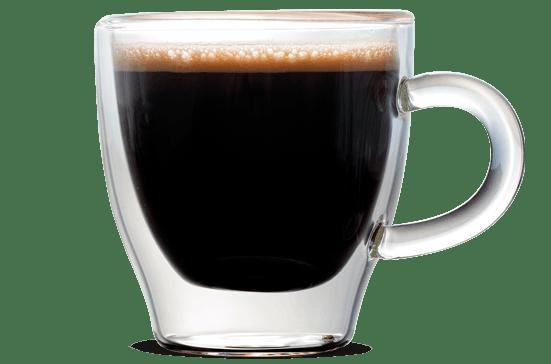 Kuuma juoma, kuten kahvi, voi aiheuttaa kipua.