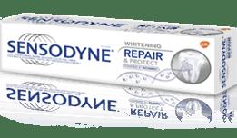 Repair and Protect Whitening -hammastahna