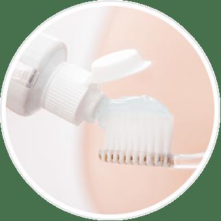 Hogyan kezeljem az érzékeny fogaimat?
