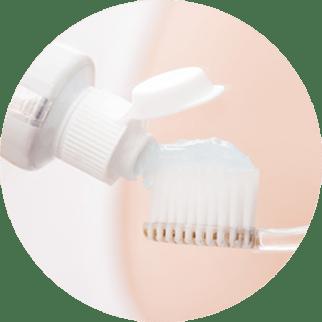 כיצד עליי לטפל ברגישות בשיניים?