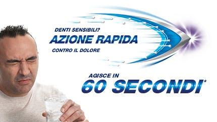 Dentifricio Sensodyne Repair & Protect