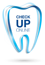 Check up online