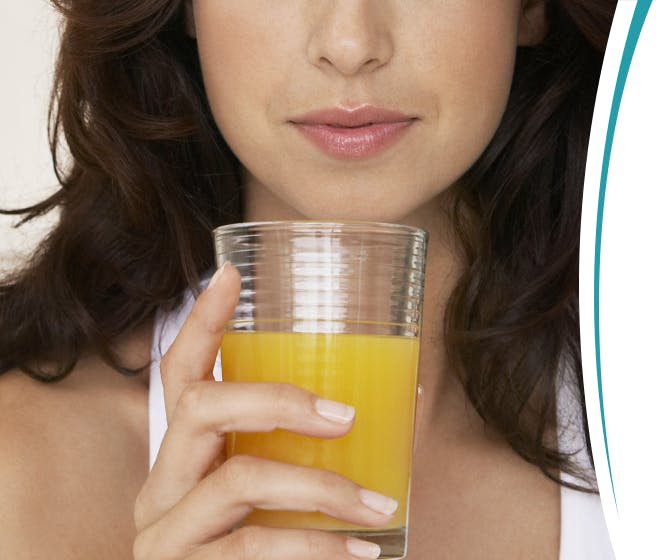 Meer weten over uw tandglazuur