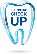 Take the Online Check Up