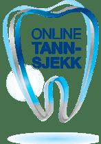 Ta Online Tannsjekken