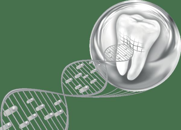 Repair and Protect tannkrem