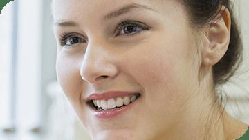 Hoe kan je tandglazuur beschermen?