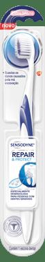 SensodyneRepair & Protect