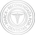 Dentist Recommend