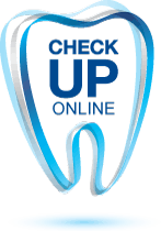 Faça o Check-Up Online