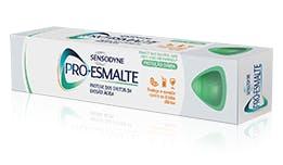 Sensodyne® | Pro-Esmalte