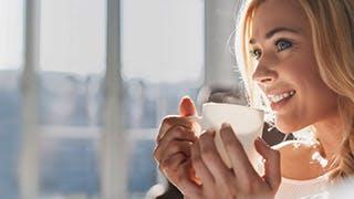 Branqueamento dos Dentes Sensíveis