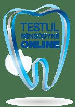 Fă-ți testul online