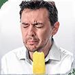 Sensitivity Symptoms
