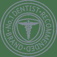 Zubní lekári odporúčajú