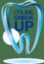 Gör Online check Up