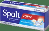 Spalt Forte