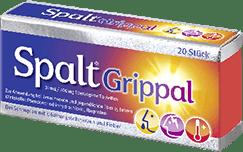 Product - Spalt Grippal thumbnail