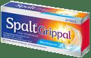 spalt-grippal-weichkapseln