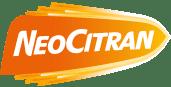 NeoCitran