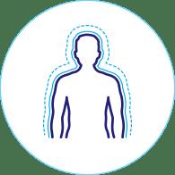 Leki ogólnoustrojowe -  działające na cały organizm