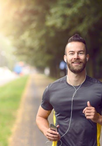 Por qué es bueno el ejercicio físico