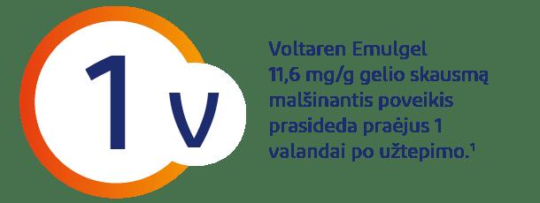 Vegetatyvinės Paroksizmos Epilepsijos Priepuolių Tipai Vaikams Ir Suaugusiems  Autizmas 2021