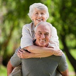 Как применять Voltaren Gel для облегчения боли при остеоартрозе