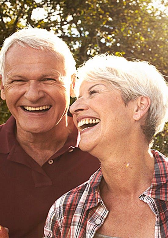 Объяснение остеоартроза