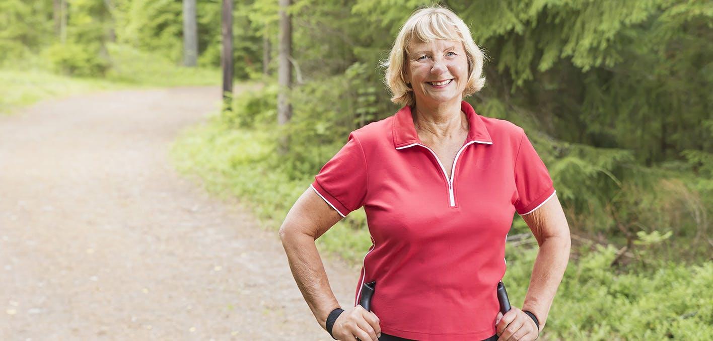 Упражнения и ваше тело