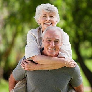 Kako uporabljati Voltaren za lajšanje bolečin zaradi artritisa