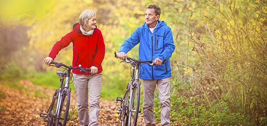 Обяснение на остеоартрита