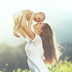 Безопасно облекчаване на болката при бременност и кърмене