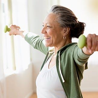 Как да използваме Волтарен гел за облекчаване на болката при остеоартрит