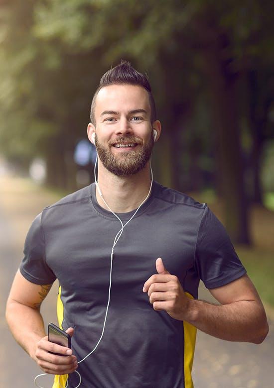 Защо упражненията са добри за вас