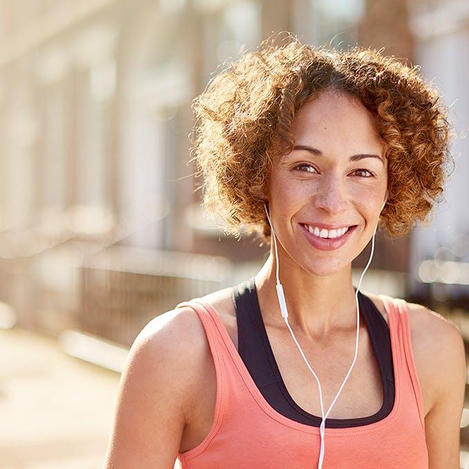 Движения за облекчаване на болката в гърба