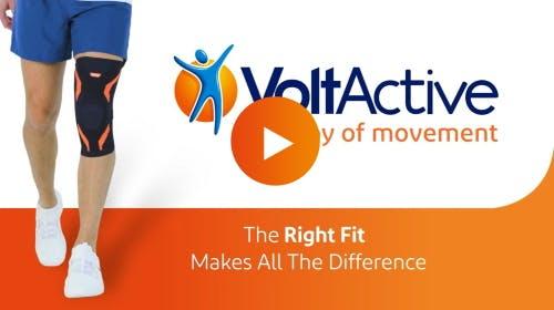 VoltActive measuring video