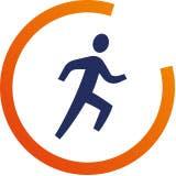 Realizar ejercicio en exceso puede causar dolor muscular