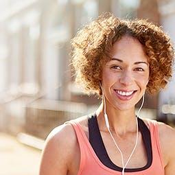 Movimientos para aliviar el dolor de espalda  - voltaren precio