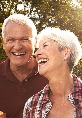 I sintomi dell'osteoartrite
