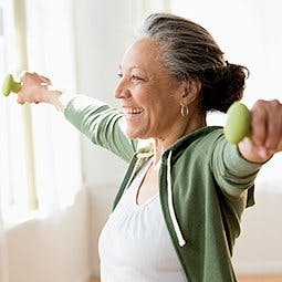 CataflamPRO XT  12 Horas e Osteoartrite