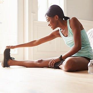Exercícios e o seu corpo