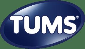 TUMS® logo