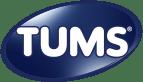 TUMS logo