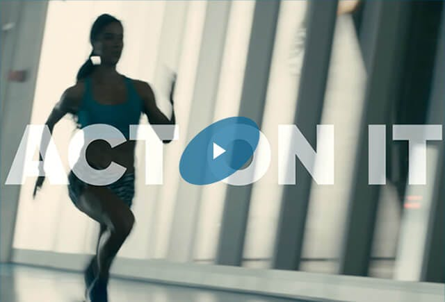 Act On It Video