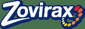 Zovirax Logo